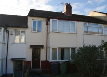 Thumbnail 3 bedroom semi-detached house to rent in St Anns Gardens, Burley, Leeds