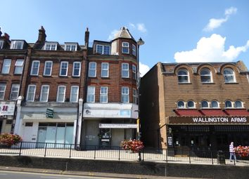 Thumbnail Retail premises for sale in Woodcote Road, Wallington
