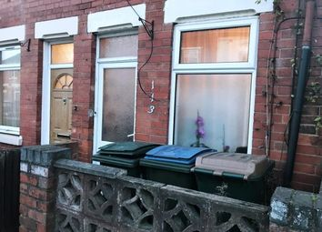 Thumbnail 2 bed terraced house for sale in Smith Street, Coventry