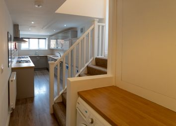Thumbnail 8 bed town house to rent in Southsea, Portsmouth