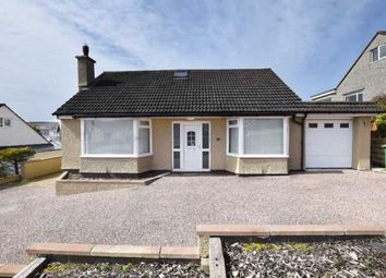 Thumbnail 4 bed bungalow for sale in Majestic Drive, Onchan