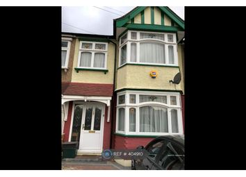 Thumbnail 3 bed terraced house to rent in Christie Gardens, Chadwellheath