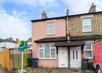 2 bed property for sale in Dartnell Road, Croydon CR0