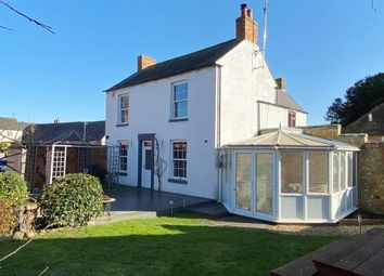 Thumbnail 3 bed detached house for sale in Browns Yard, Towcester, Northamptonshire