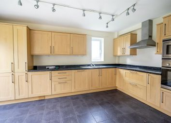 4 bed detached house to rent in Love Lane, York YO24