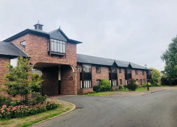 Thumbnail 3 bed flat to rent in Finings Court The Maltings, Leamington Spa