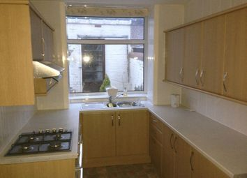 Thumbnail 2 bed terraced house to rent in Haworth Street, Oswaldtwistle, Accrington