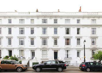 Grafton Square, Clapham, London SW4. 1 bed flat