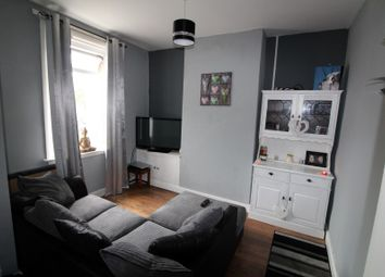 Thumbnail 2 bed terraced house for sale in 9 Emlyn Street, Barrow-In-Furness, Cumbria