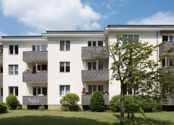 Thumbnail 2 bed apartment for sale in 13403, Berlin / Reinickendorf, Germany