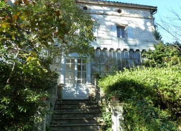 Thumbnail 6 bed property for sale in Languedoc-Roussillon, Aude, Carcassonne