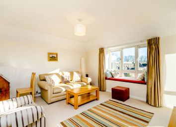 Thumbnail 3 bed flat for sale in Station Road, Barnes