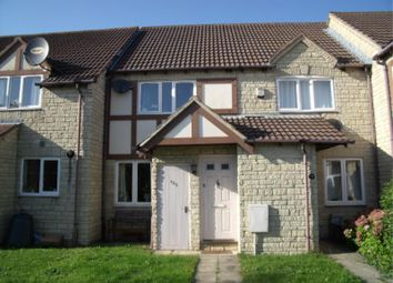 Thumbnail 2 bedroom property to rent in Dewfalls Drive, Bradley Stoke, Bristol