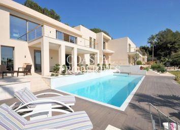 Thumbnail 1 bed villa for sale in Son Vida, Majorca, Balearic Islands, Spain