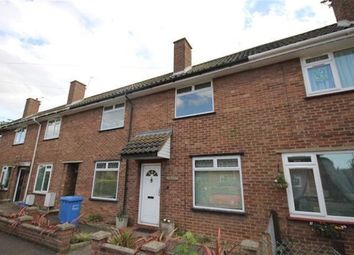 Thumbnail 5 bed property to rent in Rolleston Close, Norwich