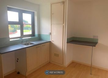 Thumbnail 2 bed flat to rent in South Green, Dereham