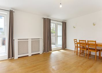 Thumbnail 3 bed duplex to rent in Banner Street, London