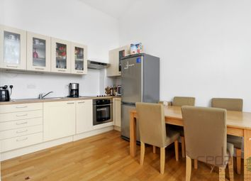 Thumbnail 2 bed flat to rent in 251-255 Kilburn High Road, London