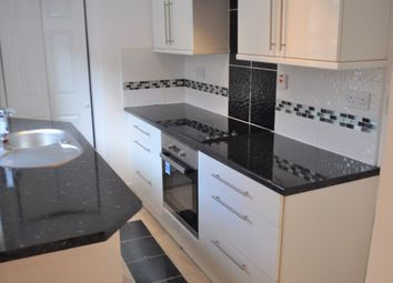 Thumbnail 2 bedroom end terrace house for sale in Bramford Road, Ipswich