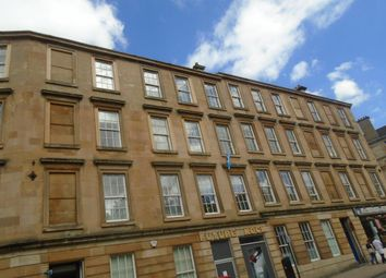 3 bed flat to rent in Woodlands Road, Glasgow G3