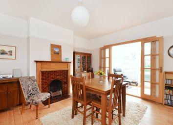 3 bed property to rent in Marlborough Lane, Charlton SE7