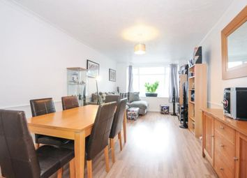 Thumbnail 2 bedroom flat for sale in Southchurch Road, Southend-On-Sea, Essex