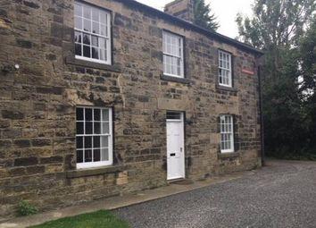 Thumbnail Detached house to rent in South Shotton Edge House, Blagdon, Seaton Burn, Newcastle Upon Tyne