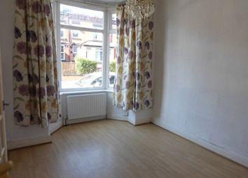 Thumbnail 4 bedroom terraced house for sale in Berkeley Terrace, Leeds