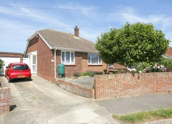 Thumbnail 3 bed detached bungalow for sale in Rydal Avenue, Ramsgate