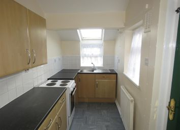 Thumbnail 2 bedroom terraced house to rent in Lindley Street, Rotherham