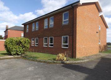 Thumbnail 1 bed flat to rent in Cates Court, East Peckham, Tonbridge