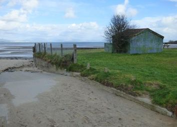 Thumbnail Property for sale in Machroes, Bwlchtocyn