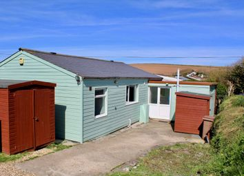 Thumbnail 3 bed detached house for sale in Freathy, Millbrook, Torpoint
