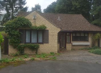 Thumbnail 3 bed bungalow to rent in Stanhope Avenue, Woodhall Spa