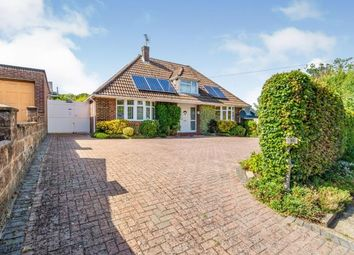 Thumbnail 3 bed bungalow for sale in Stoneham Lane, Southampton