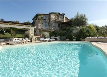 Thumbnail 4 bed property for sale in Lucca, Tuscany, Italy