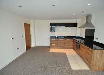 Thumbnail 2 bed flat to rent in The Gatehaus, Leed Road, Bradford