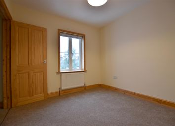 Thumbnail 3 bedroom property to rent in Glovers Road, Reigate