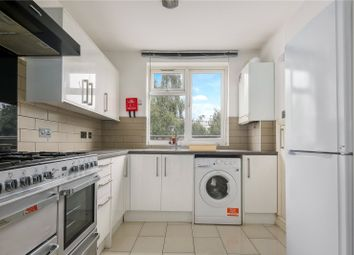 3 bed flat for sale in Fellows Court, Weymouth Terrace, London E2