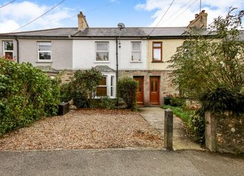 Thumbnail 3 bed terraced house for sale in Bodmin, Cornwall, .