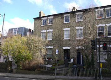 Thumbnail 2 bed flat to rent in Gipsy Hill, Gipsy Hill, London