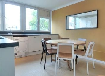 4 bed flat to rent in Thomas Baines Road, Clapham Junction, London SW11