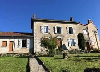 Thumbnail 4 bed country house for sale in 87400 Saint-Léonard-De-Noblat, France