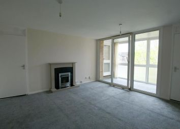 Thumbnail 2 bedroom flat to rent in Compton Court, Chidham Close, Havant