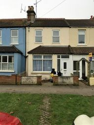 Thumbnail 2 bedroom detached house to rent in Wittonwood Road, Frinton-On-Sea