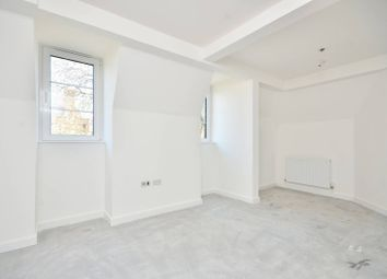 Thumbnail 2 bed flat to rent in Vauxhall Street, Vauxhall