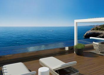 Thumbnail 3 bed villa for sale in Porto Cristo, Felanitx, Majorca, Balearic Islands, Spain