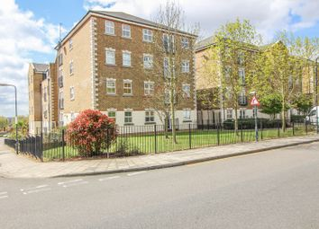 Thumbnail 2 bed flat for sale in Brook Square, Plumstead