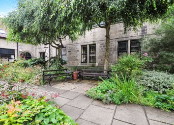 Thumbnail 1 bed property for sale in Woodfield Drive, Harrogate