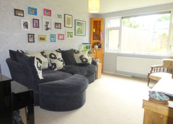 Thumbnail 1 bedroom maisonette for sale in Sleddale, Hemel Hempstead